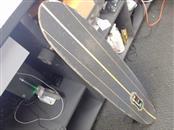ELEMENT Skateboard GREG NOLL